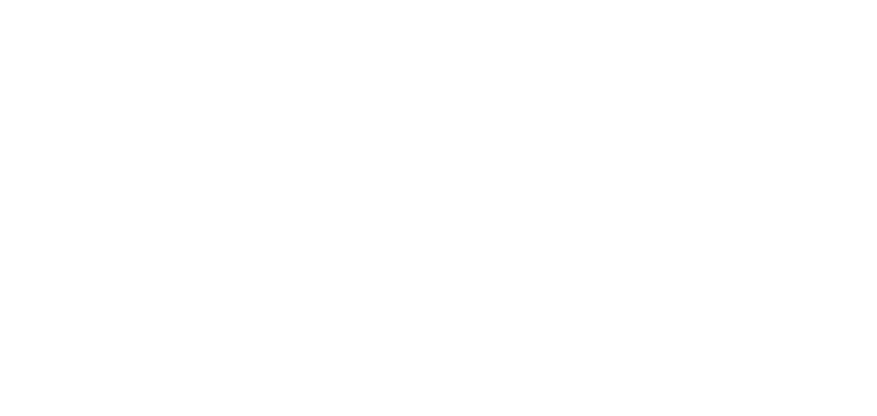 PM Project Management Ltd. in GRADAT Magazine